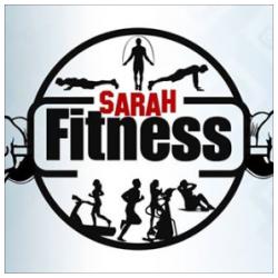 SARRAH FITNESS Ween.tn
