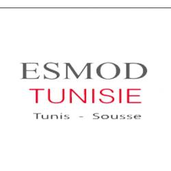 ESMOD TUNIS Ween.tn