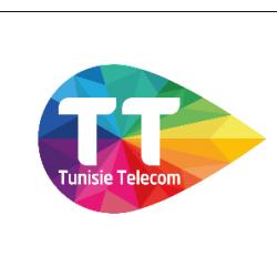 TUNISIE TELECOM, ACTEL LE BELVEDERE Ween.tn