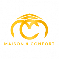 MAISON ET CONFORT Ween.tn