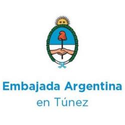 AMBASSADE D'ARGENTINE Ween.tn