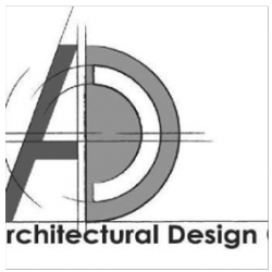 ADC, ARCHITECTURAL DESIGN COMPANY Ween.tn