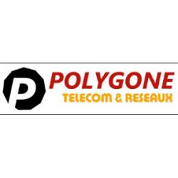 POLYGONE Ween.tn