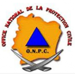OFFICE NATIONAL DE LA PROTECTION CIVILE Ween.tn