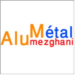 ALUMETAL MEZGHANI Ween.tn