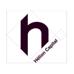 HELION CAPITAL Ween.tn