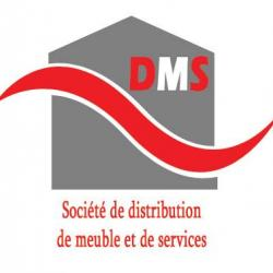 SDMEUBLE, SOCIETE DE DISTRIBUTION DE MEUBLE ET SERVICES Ween.tn