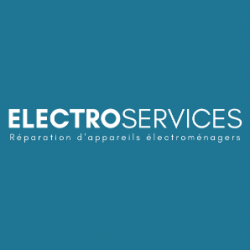 ELECTRO SERVICES Ween.tn