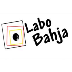 LABO EL BAHJA Ween.tn