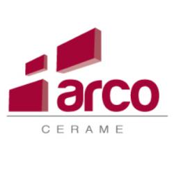 ARCO CERAME Ween.tn