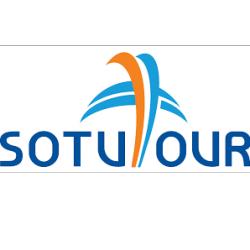 SOTUTOUR, STE TUNISIENNE DE TOURISME DE JEUNES Ween.tn