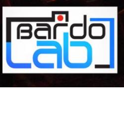 BARDO LABO PHOTO EXPRESS Ween.tn