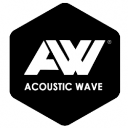 ACOUSTIC WAVE Ween.tn