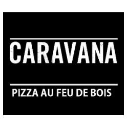 CARAVANA Ween.tn
