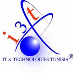 I3T, IT TECHNOLOGIES TUNISIA Ween.tn