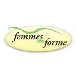 FEMMES EN FORME Ween.tn
