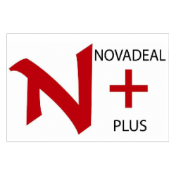 NOVADEAL PLUS Ween.tn
