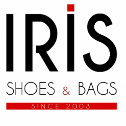 IRIS SHOES Ween.tn