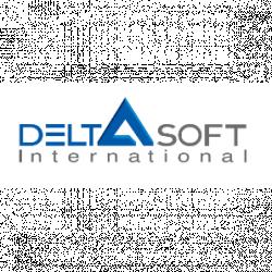 DELTASOFT INTERNATIONAL Ween.tn
