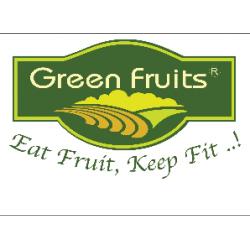SOCIETE GREEN FRUITS SA Ween.tn