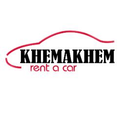 KHEMAKHEM RENT CAR Ween.tn