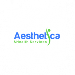 AESTHETICA AND HEALTH SERVICES Ween.tn