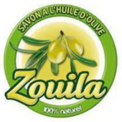 STE MUTUELLE CENTRALE DE SERVICES AGRICOLES ET INDUSTRIELS ZOUILA Ween.tn