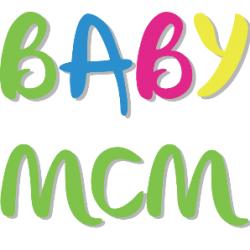 BABY MCM Ween.tn