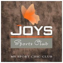 JOYS SPORTS CLUB Ween.tn