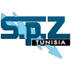SPZ TUNISIA Ween.tn