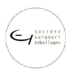 GARGOURI EMBALLAGES Ween.tn