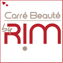 CARRE BEAUTE BY RIM Ween.tn