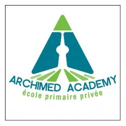 ARCHIMED ACADEMY Ween.tn