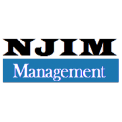 NJIM MANAGEMENT Ween.tn