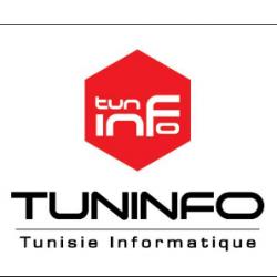 TUNINFO Ween.tn