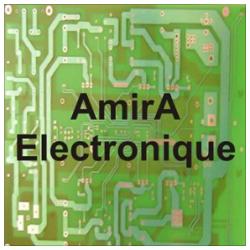 AMIRA ELECTRONIQUE Ween.tn