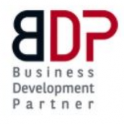 BDP , BUSINESS DEVELOPMENT PARTNER Ween.tn