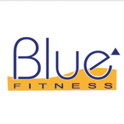 BLUE FITNESS Ween.tn