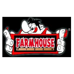 FARMHOUSE Ween.tn