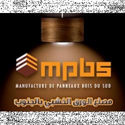 MANUFACTURE DE PANNEAUX BOIS DU SUD «MPBS» Ween.tn