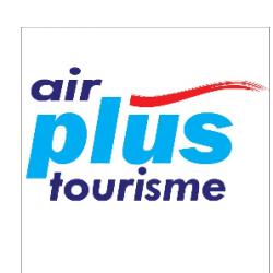 AIR PLUS TOURISME Ween.tn