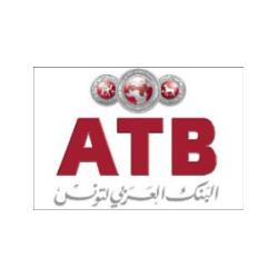 ATB, ARAB TUNISIAN BANK Ween.tn