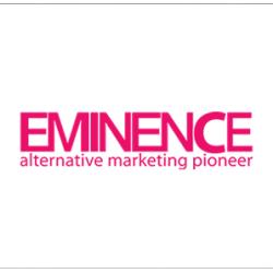 EMINENCE AUDIOVISUEL Ween.tn