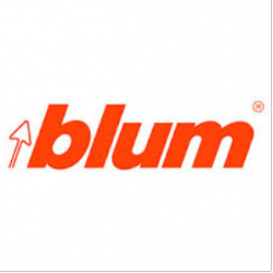 BLUM Ween.tn