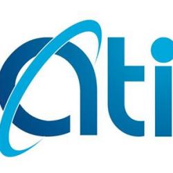 ATI, AGENCE TUNISIENNE D'INTERNET Ween.tn