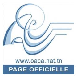 OACA, OFFICE DE L'AVIATION CIVILE ET DES AEROPORTS Ween.tn