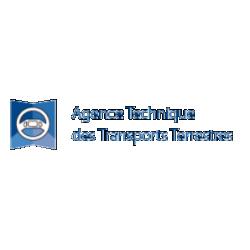 AGENCES TECHNIQUES DES TRANSPORTS TERRESTRES, DIRECTIONS REGIONALES Ween.tn