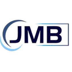 JMB, JOYAUX MATERIEL INFORMATIQUE Ween.tn