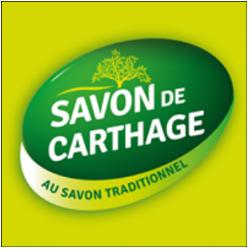 SAVONNERIE DE CARTHAGE Ween.tn