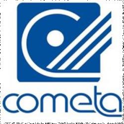 COMETA Ween.tn